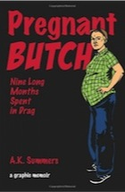 Pregnant-Butch-Nine-Long-Mon