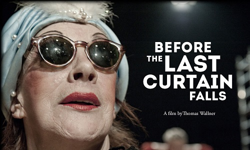 Before the last curtain falls teaser1