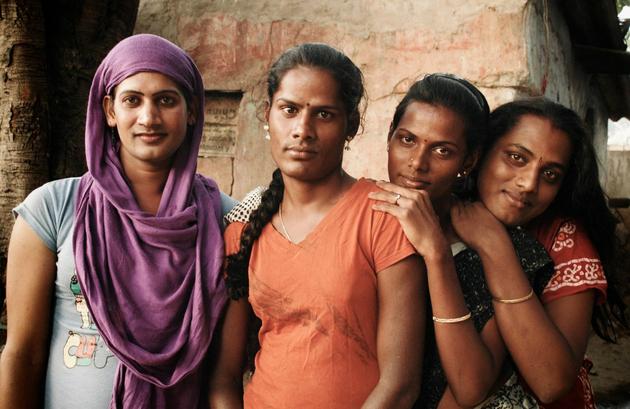 indijske tinejdžerke koje imaju seks porno mladi porno
