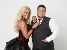 Chaz-Bono-Dancing-With-the-Stars